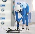 2020-02-28 1st run Women's Skeleton (Bobsleigh & Skeleton World Championships Altenberg 2020) by Sandro Halank–481.jpg