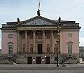 2020-04-16 P4160879 Staatsoper Unter den Linden.jpg