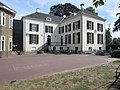 2020-06-02 — Huis Heeckeren.jpg