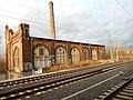 20200110.Dresden-Neustadt. Lokhaus.-012.jpg
