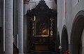 20200904 St. Nikolaus Aachen 02.jpg