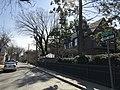 2020 Brown Street Cambridge Massachusetts.jpg