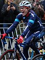 2020 Brussel Cyclocross Compton1.jpg