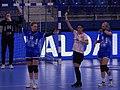 2021-04-20 - Women's WCh - European Qual - Russia v Turkey - Photo 107.jpg