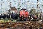 203 443-7 Köln-Kalk Nord 2015-11-03-02.JPG