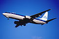203ab - KLM Boeing 737-8K2, PH-BXH@LHR,23.01.2003 - Flickr - Aero Icarus.jpg