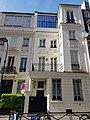 21-23 rue Dufrenoy Paris.jpg
