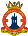 2137 (Lymm) Squadron Badge.png