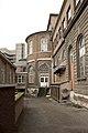 214141 Sint-Pietersgasthuis.jpg