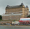 21 Foreshore Rd, Scarborough YO11 1PB, UK - panoramio - Immanuel Giel (1).jpg