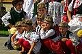22.7.17 Jindrichuv Hradec and Folk Dance 220 (35263663804).jpg