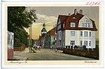 22766-Marienberg-1924-Poststraße-Brück & Sohn Kunstverlag.jpg