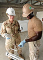 22 NCR and NMCB 74 Support Maritime Strategy in Africa 110218-N-SN160-078.jpg
