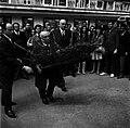 23.05.1969. J. Duclos. J. Llante. J. Doumeng. (1969) - 53Fi3459.jpg