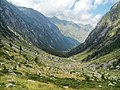 23020 Gordona, Province of Sondrio, Italy - panoramio - Simone Manzocchi (2).jpg