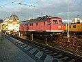232 690 Dresden Hauptbahnhof.jpg