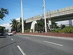 2334Elpidio Quirino Avenue NAIA Road 20.jpg