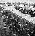 24 Heures du Mans 1933, avant le départ.jpg