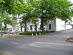 24 The Avenue, Stellenbosch (corner view).JPG