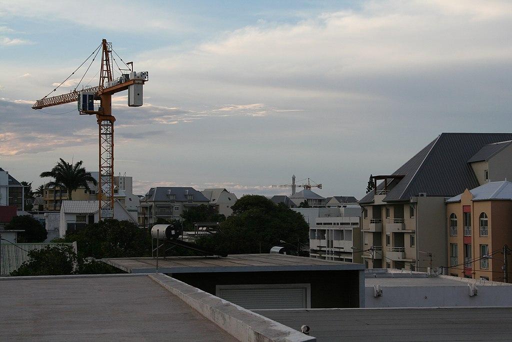 2512-Grue-Saint-Denis.jpg