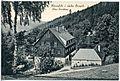 25143-Bärenfels-1930-Altes Forsthaus-Brück & Sohn Kunstverlag.jpg
