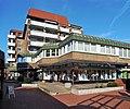 25451 Quickborn, Germany - panoramio (18).jpg