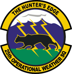 25th Operational Weather Squadron.png