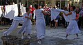 26.9.15 Derby Feste 12 Laundry XL Directorie and Co - Totaal Theater 15 (21732561182).jpg