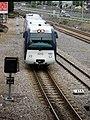 2604 Feve - Estacion de Mieres - Jose Luis Martinez.jpg