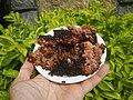 2607Cuisine food in Baliuag Bulacan Province 36.jpg