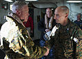 26th MEU Hurricane Sandy Response 121105-M-BS001-001.jpg