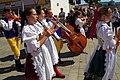 27.8.16 Strakonice MDF Sunday Parade 071 (28686677884).jpg