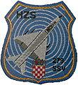 279 samostalna satnija veze Hrvatskih zracnih snaga 1209 1.jpg