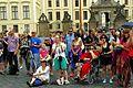 29.7.16 Prague Folklore Days 164 (28041590754).jpg