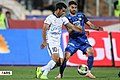 2HT, Esteghlal FC vs Esteghlal Khouzestan FC, 1 May 2019 - 11.jpg