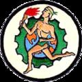 2d Strategic Support Squadron - Emblem.png