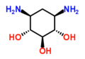 2deoxystreptamine.png