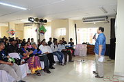 2nd day of Bangla Wikipedia Unconference 2012 by Akib Bin Shahriar (25).jpg