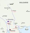 2nde guerre balkanique.png
