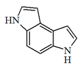 3,6-Dihidropirrolo 3,2-e indol.png