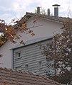 3-Flarz mit Haus Freddi-o-DSC01927.jpg