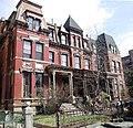 301-305 Washington Avenue, Brooklyn from north.jpg