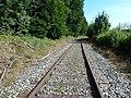 30264 Bahn.jpg