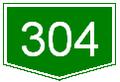 304-es főút.png
