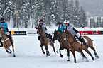 30th St. Moritz Polo World Cup on Snow - 20140201 - BMW vs Deutsche Bank 8.jpg