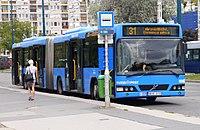 31-es busz (MHK-918).jpg