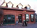 31535 Neustadt am Rübenberge, Germany - panoramio (22).jpg