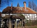 31535 Neustadt am Rübenberge, Germany - panoramio (8).jpg