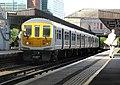 319005 Blackfriars to Sevenoaks 2B19 - graffiti removed (17473736356).jpg