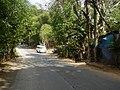 31Silangan, San Mateo, Rizal Landmarks 24.jpg